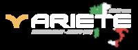 accumulatori ariete batterie Made in Italy - logo